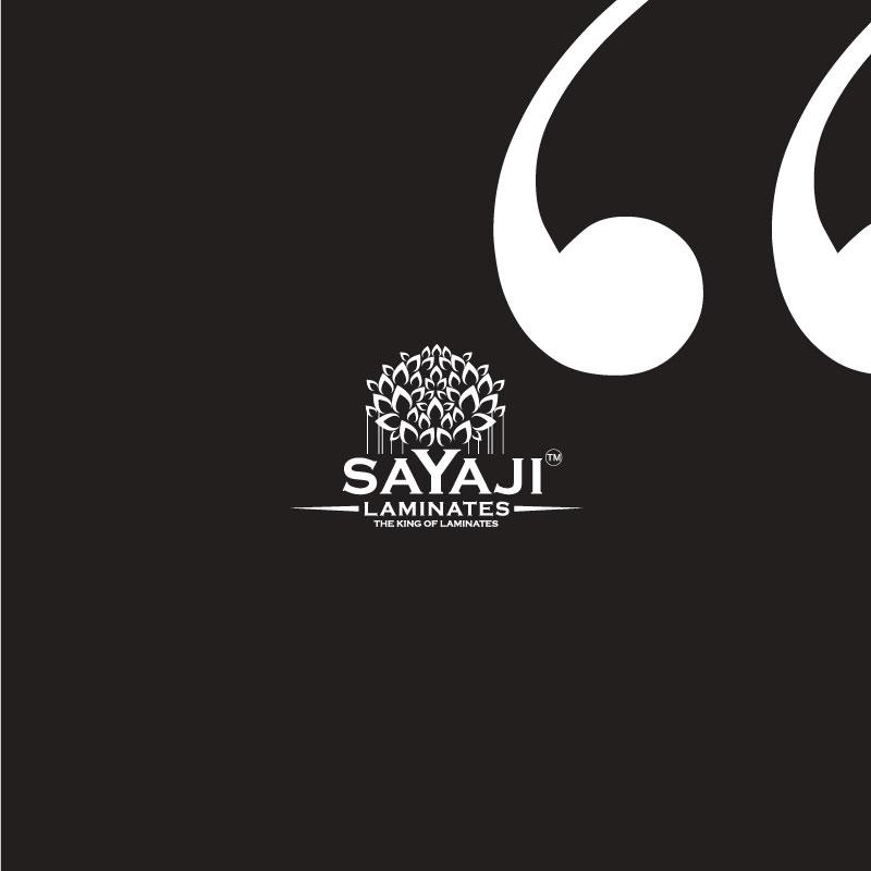 Sayaji 0.8
