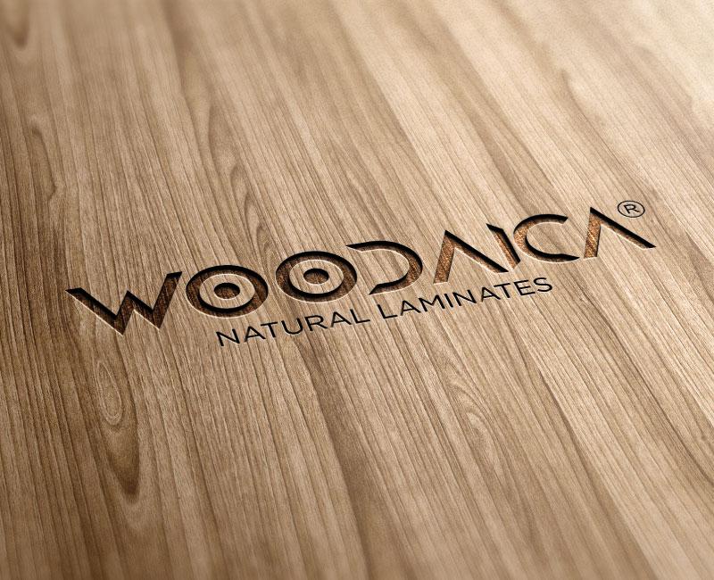Woodaica